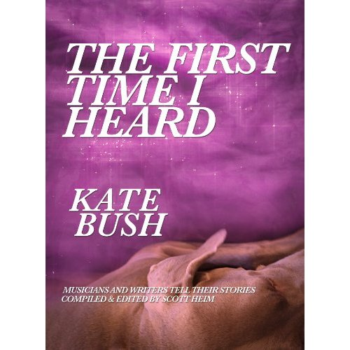 kate_bush_first_time