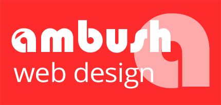 Ambush Web Design